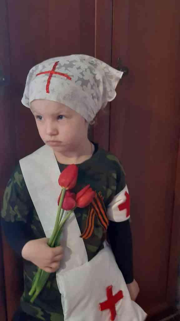 #георгиевскаяленточка,#лучшедома